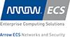 ECS - Partenaire Optrium