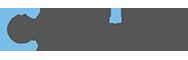 OPTRIUM Logo