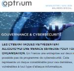 Cyberattaques, une menace sérieuse pourles entreprises