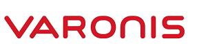 Varonis - Partenaire Optrium