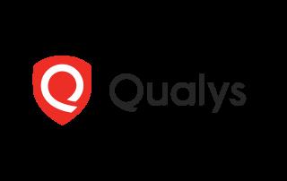 Qualys - Partenaire Optrium