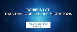 Les droits d'accès au cœur de la gouvernance • Newsletter Optriul