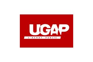 UGAP - Partenaire Optrium