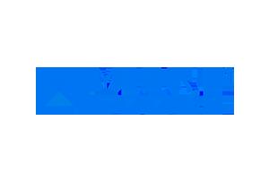 Micro Focus - Partenaire Optrium