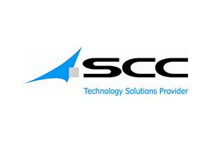 SCC - Partenaire Optrium